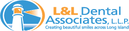 L&L Dental Associates