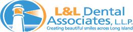 L&L Dental Associates